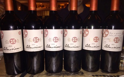 Exemplo de vertical. Créditos de imagem: vinocult.net
