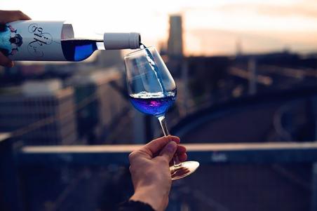 blue-wine-gik-17